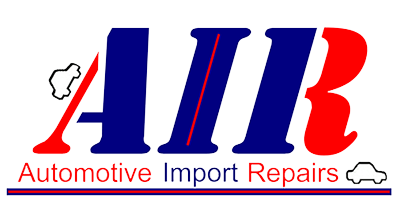 AIR Import Repairs Inc